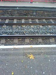Jarrow Metro station, 25 October 2006.jpg