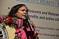 Jarugumilli Kedareswari - Kolkata 2014-02-13 9030.JPG