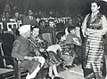 Jawaharlal Nehru with Indira, Rajiv and Sanjay Gandhi (01).jpg