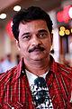 Jayaraj.jpg