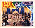 Jazz Heaven lobby card.jpg