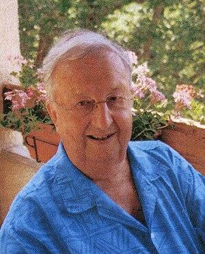 Jean-François Paillard - Image: Jean François Paillard