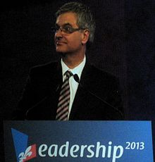 Jean-Marc Fournier PLQ Convention.jpg