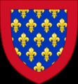 Jean Tristan de France.png