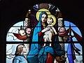 Jeanne d'Arc (5595404018).jpg