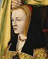 Jeanne de Bourbon-Vendôme face.jpg
