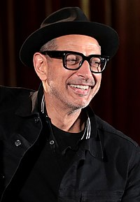 Jeff Goldblum by Gage Skidmore 3.jpg