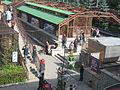 Jekaterinburg Zoo 02.JPG