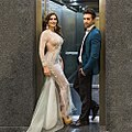 Jennifer e Ivan-2.jpg