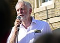 Jeremy Corbyn, Leader of the Labour Party 01.jpg
