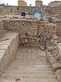 Jericho - Hisham's Palace12.jpg