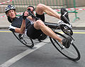 Jersey Town Criterium 2010 recumbent 108.jpg