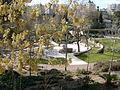 Jerusalem-Ir Ganim-Chaim Herzog Park-2.JPG