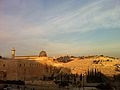 Jerusalem (12149898946).jpg