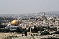 Jerusalem (5734477678).jpg