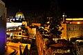 Jerusalem - The Old City - 011 (4261532584).jpg