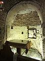 Jerusalem Altar (6034600299).jpg
