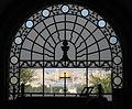 Jerusalem Chapel - Mount of Olives (6036447748).jpg