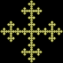 Jerusalem Cross.png