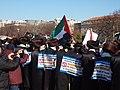 Jerusalem is Forever The Capital of Palestine 163782.jpg
