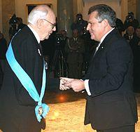 Jerzy Kloczowski Prezydent.jpg