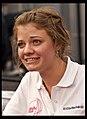 Jessica Watson Brisbane Mall-01 (4640712411).jpg