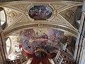 JesuitenkircheWien Chorgewölbe.jpg