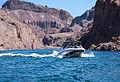 Jet Boating (8982520498).jpg