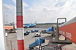 Jet bridge of Gate C8 at Schiphol.jpg