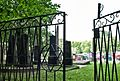 Jewish Cemetery Oslo 18.jpg