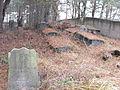 Jewish cemeteries in Vileyka 28.jpg