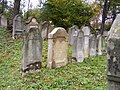 Jewish cemetery in Dukla 1.jpg