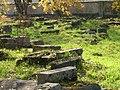 Jewish cemetery in Rzeszów (Poland)9.jpg