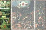 Jheronimus Bosch 097 inner left wing 01.jpg