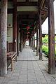 Jian'ou Dongyue Miao 2012.08.25 11-11-37.jpg