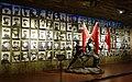Jianchuan Museum Cluster - 红军长征在四川纪念馆展厅 20161123.jpg