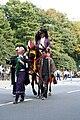 Jidai Matsuri 2009 063.jpg