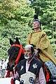 Jidai Matsuri 2009 182.jpg