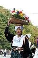 Jidai Matsuri 2009 603.jpg