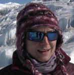 Jill Mikucki in video.png