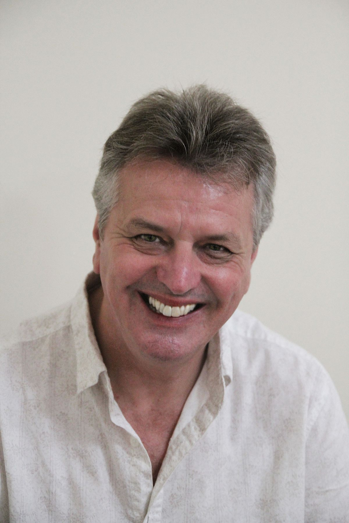 Jim baggott farewell to reality book
