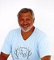 Jimmy Hartwig für Wikipedia.JPG