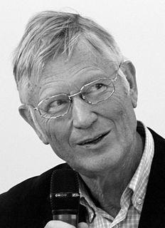 Joachim Radkau German historian