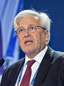 Joan Clos 2011 (cropped).jpg