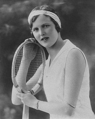 Joan Ridley - Image: Joan Ridley 1930s