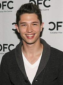 joe dinicol imdbjoe dinicol instagram, joe dinicol arrow, joe dinicol imdb, joe dinicol married, joe dinicol height, joe dinicol scott pilgrim, joe dinicol, joe dinicol grey anatomy, joe dinicol twitter, joe dinicol facebook, joe dinicol wikipedia, joe dinicol gay, joe dinicol girlfriend, joe dinicol shirtless, joe dinicol ethnicity, joe dinicol my babysitter's a vampire, joe dinicol life with derek, joe dinicol and vanessa morgan, joe dinicol blindspot, joe dinicol dating