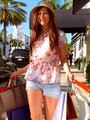 Joelle Big In LA.png