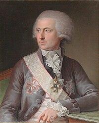 Johan Bülow.jpg