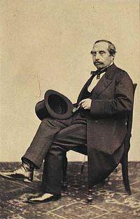 Johan Bravo 1863.jpg