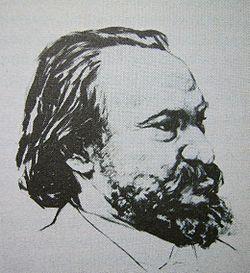 JohannBauschinger.jpg